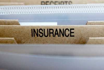 Therapy Rates And Insurance Carriers
